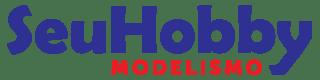 SEUHOBBY MODELISMO