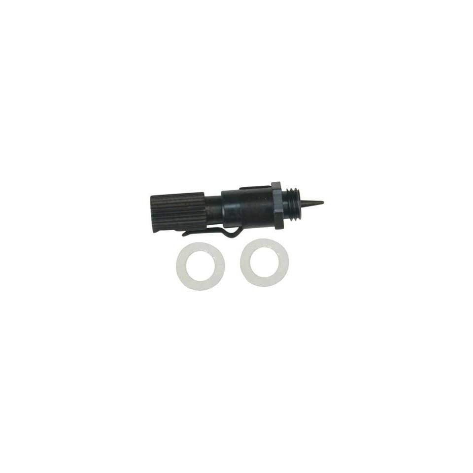 OEM - MAGN281812 Agulha de alta Motor Magnum 36-91 40/46