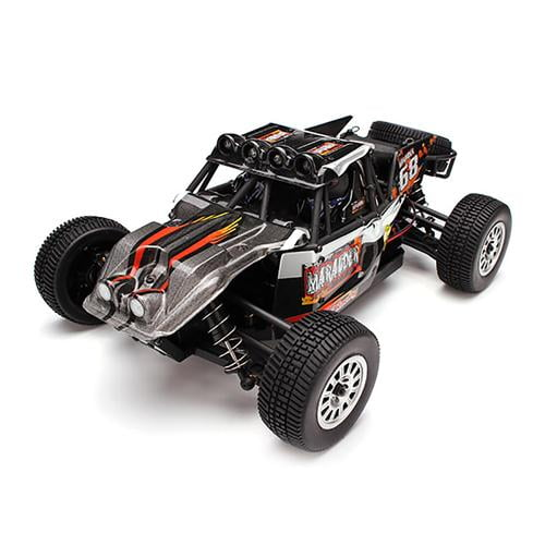 FS RACING - 73902 1/18 4WD Brushed Desert Buggy RC