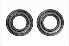 KYO H1 BRG103 - Rolamento Encosto 4.8x10x4mm (2)