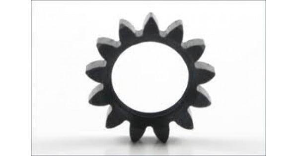 KYO39724-13 - PC Pinion Gear 13T 2a Marcha