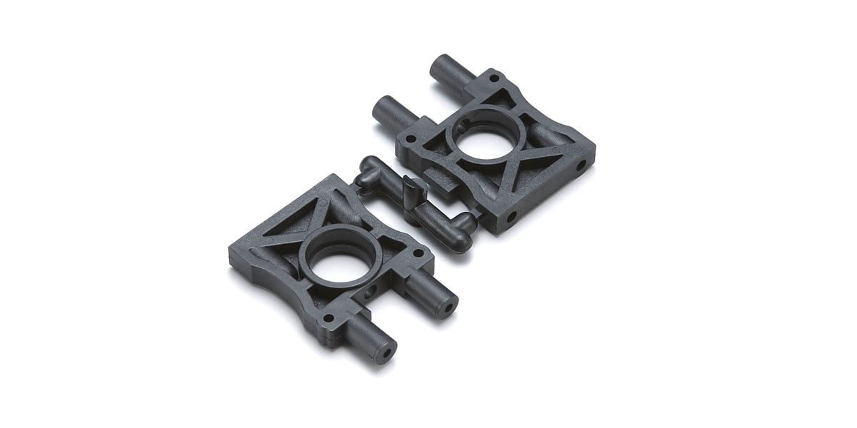 KYOSHO - IF131 - Center Diff. Mount