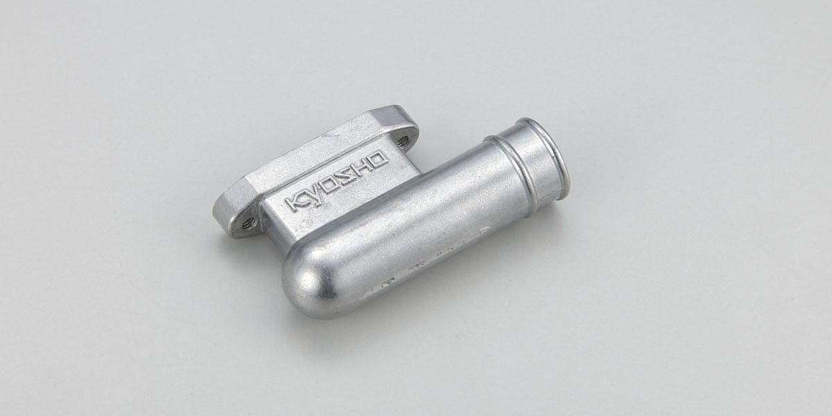 KYOSHO - TR129 - Manifold(DBX/DST) TR129