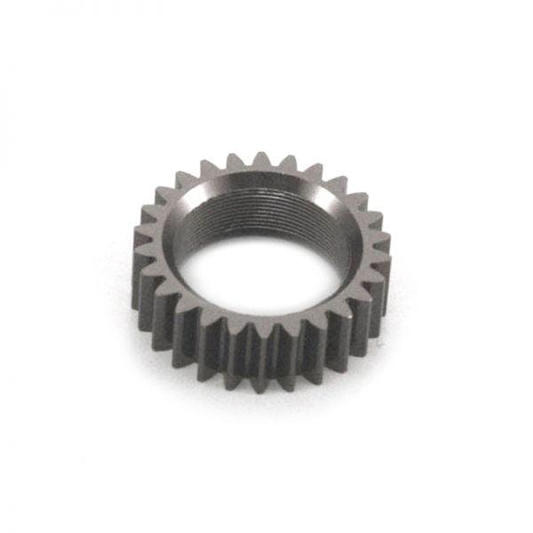 KYOVZ116-26 - Engrenagem 2a M. 0.8/26 Dentes FW5R/RR/T