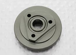 FLY WHEEL TURNIGY - 34304