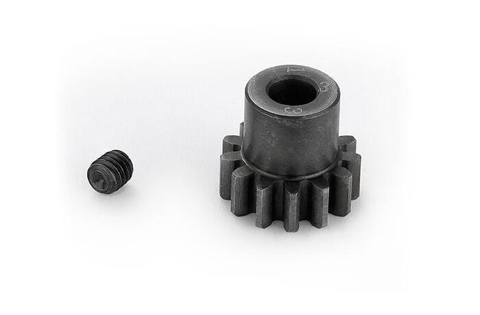 hobbywing PINION GEAR 13T 5mm para 1/8