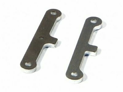 HPI72157 - Arm Brace Set Nitro RS4