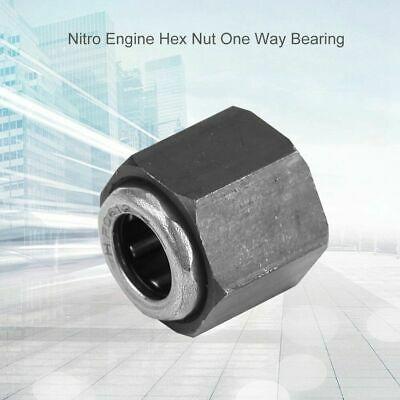 One Way Rolamento Hsp Himoto Recoil R025 Motor Vx 18 21 12mm
