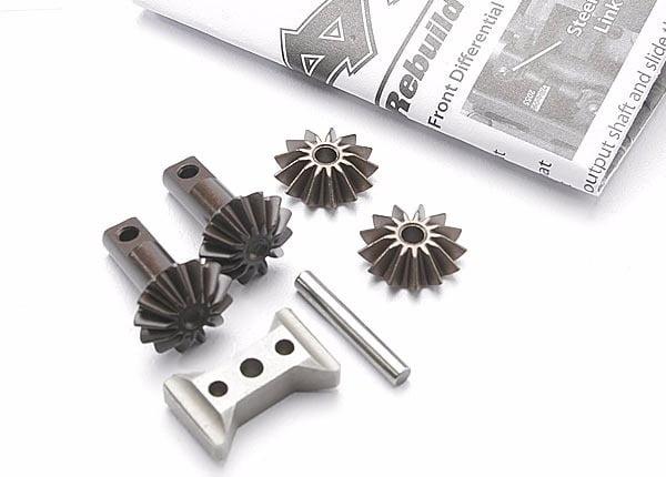 Trax 5382x - Gear Set Differential ( R )
