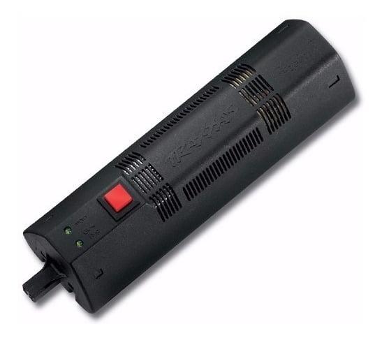 TRAXXAS 5280 - CONTROL BOX - START PARTIDA - EZSTART REVO