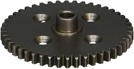 TTR AD2657 - Steel Main Gear Eb4 S3 S3