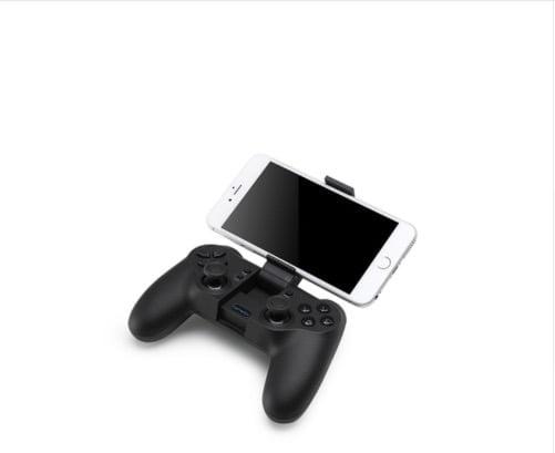 Gamepad Controle Gamesir T1d Tello Dji Drone Bluetooth