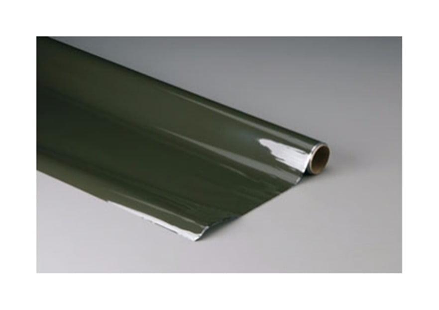Top Flite MonoKote Olive Drab TOPQ0210