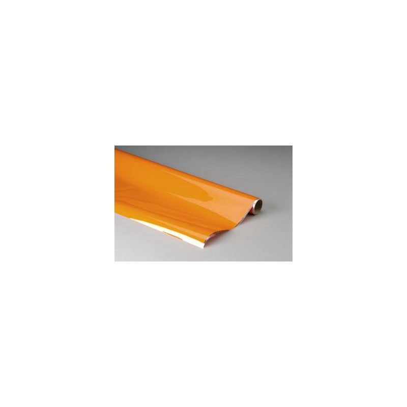 Top Flite MonoKote Orange TOPQ0202