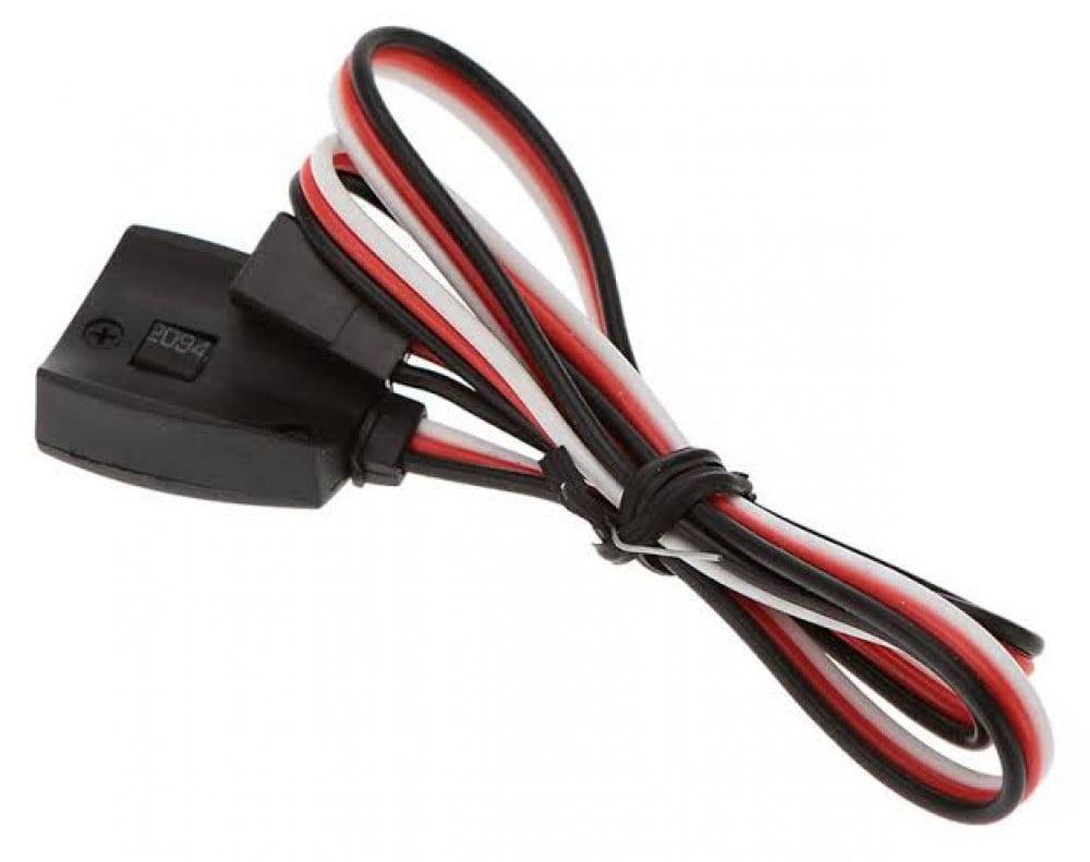 SKYRC - SK600005 Sensor de Temperatura IMAX Cable-1