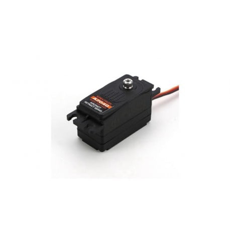 SERVO RETRARIL Spektrum A7040 HV Retract Servo SPMSA7040