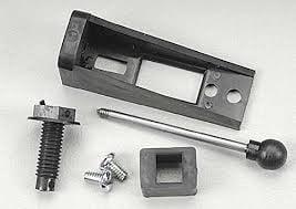 Dubro 203 - Montante Interruptor Com Acionamento Externo
