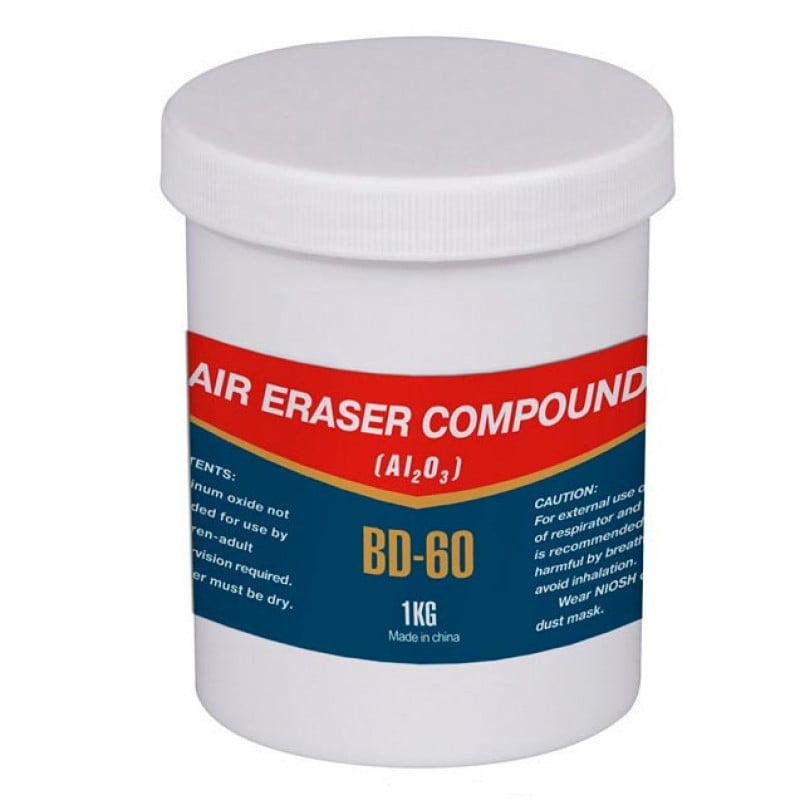 SAND FOR AIR ERASER GUN BD-178