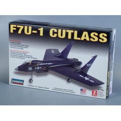 F7U-1 CUTLASS 1:48