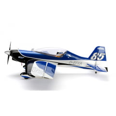 AEROMODELO SBACH 342 60 ARF - 62