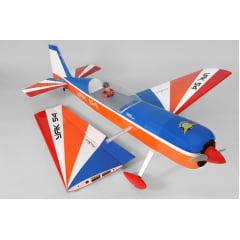 AEROMODELO - Yak 54 61-90 - ARF - PHX PH020