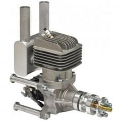 DLE - MOTOR DLE 55RA - DLE-55RA Gasoline Engine