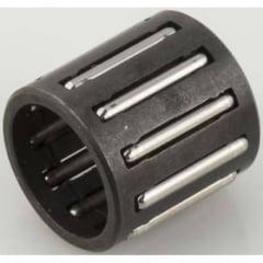 DLE 35RA Needle Bearing