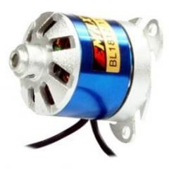 E-max BL1812/11 1800KV Micro Outrunner Brushless Motor - SHOCK