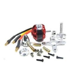 EMP - Motor c2822 1400kv