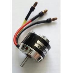 EMP - Motor n2822 1200kv