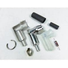 Kit Reparo Cachimbo Vela CM6 Rcexl Spark Plug