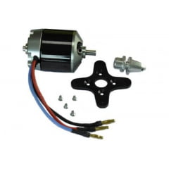 OEM - MOTOR D4220 BRUSHLESS