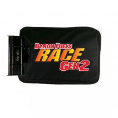 Mala / Bolsa para Automodelo Buggy 1/8 - Byron Fuels
