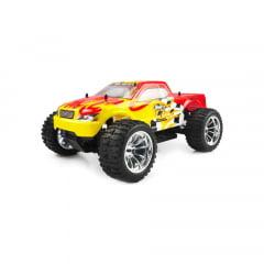 AUTOMODELO ELDORADA OFF-ROAD TRUCK VTX18 - 1:10 RTR 4WD