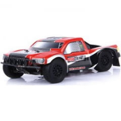 FS RACING 1/18 Brushed Short Course RC Car