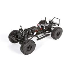 AUTOMODELO CRAWLER AXIAL DEADBOLT SCX10 1/10 RTR AX90044