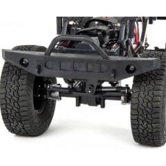 AUTOMODELO CRAWLER ECX Barrage 1.9 1/12 4WD RTR Ecx01009