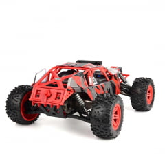 AUTOMODELO FS Racing 53920 REBEL DESERT BUGGY 1/10 2.4G