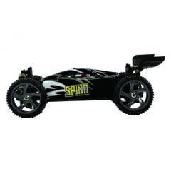AUTOMODELO HIMOTO SPINO 4WD 1/18