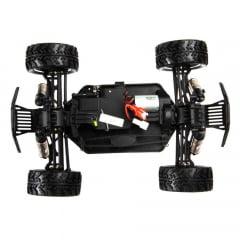 FS RACING - 73801 1 / 18 TRUCK 4X4 RTR RC