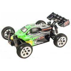 Fs Racing Buggy FOCUS 1:18 RTR
