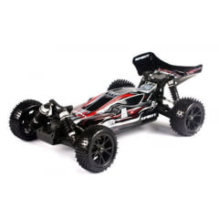 VRX Spirit EBD - 1/10 Scale 4WD Electric Buggy RTR RH1016