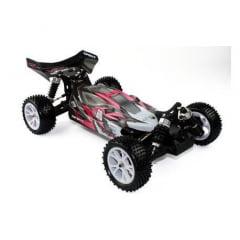 VRX Spirit EBD - 1/10 Scale 4WD Electric Buggy RTR RH1016