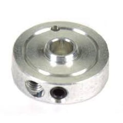 HPIA881 - Clutch Holder 2-Speed Nitro RS4