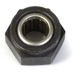 Kyosho 74023-10 Oneway Bearing for Recoil GX21