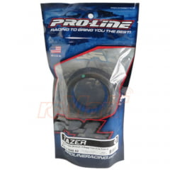PRO-LINE - TAZER M3 OFF-ROAD 1/8 BUGGY - 9040-02