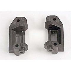 TRAX 3632 - Caster blocks (L&R) (30-degree)