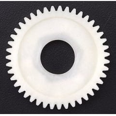 Trax 4984 Coroa Primeira Marcha Spur Gear, 43t 1st Speed