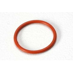 TRAX 5256 - O-ring, header 12.2x1mm (TRX® 2.5, 2.5R, 3.3)