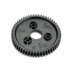 TRAXXAS 3957 SPUR GEAR 56T (TM 3.3)